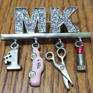 Mary Kay Pin